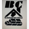 BC Construction - Logo