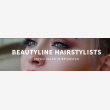 Beautyline Hairstylists - Logo