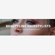 Beautyline Hairstylists - Logo