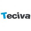 Teciva - Logo