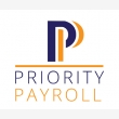 Priority Payroll - Logo