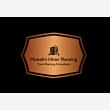Phakathi Urban Planning - Logo