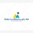 Daba Lo Ribuwa (Pty) Ltd - Logo