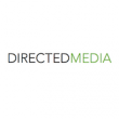 Directed Media - Logo