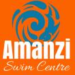 Amanzi Swim Centre - Logo