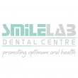Smilelab Dental Centre - Logo