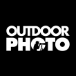 Outdoorphoto - Logo