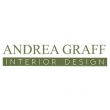 Andrea Graff Interior Design - Logo