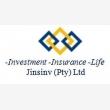 JINSINV Pty Ltd - Logo