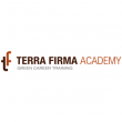 Terra Firma Academy  - Logo