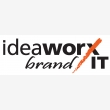 Ideaworx Pty Ltd - Logo