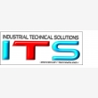 ITS  -  INDUSTRIAL TECHNICAL SOLUTIONS  (PTY) LTD - Logo