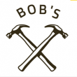 Bobs Letting Maintenance - Logo