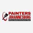 Painters Johannesburg Gauteng - Logo