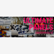 Ultimate Panels - Logo