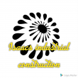 Isaacs Industrial construction  - Logo