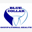 Bluecollar Occupational Health Pty (LTD) - Logo