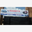 Maubys Auto Mechanics,Repairs & Panel Beaters 0787139513 - Logo