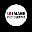 UR Image Photography  - Logo