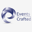 Events Crafted - Logo