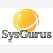 System-Gurus Providers - Logo