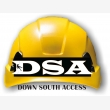 Down South Access Pty Ltd - Logo