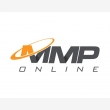 MMP Online - Logo