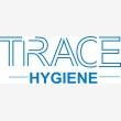 Trace Hygiene Pty Ltd - Logo