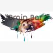 BrainBar - Logo