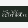 The Village Guest House - Logo