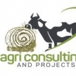 Agri Consulting and Projects Pty Ltd  - Logo