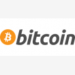 Bitcoin & Cryptocurrencies - Logo