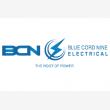 BCN Electrical - Contractors in Durban - Logo