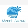 Mount Amanzi Conferencing, Teambuilding and Events - Logo