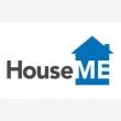 HouseME Property Rental Agency Cape Town and Johannesburg - Logo