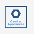 Camtar Appliances - Logo