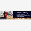 Durabo Trading (Pty) Ltd - Logo