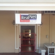 RealNet Paarl and Surrounds - Logo