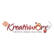 Kreativworx - Logo