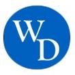 Wilson Consulting Web Design & SEO - Logo