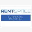 Rent Space Properties - Logo
