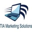 TIA Marketing Solutions - Logo