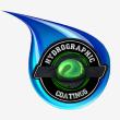 Hydro Graphic Coatings - Logo