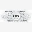 crs computer repair services - Logo