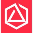 Shapeshift Digital - Logo