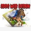 SDDS Web Design - Logo