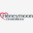 Honeymoon Destinations - Logo