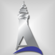 Attentus Accounting and Tax Solutions CC  - Logo