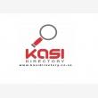 Kasi Directory - Logo