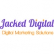 Jacked Digital Marketing Solutions - Logo